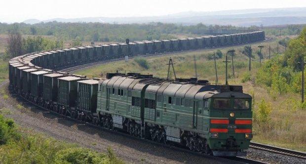 Картинки по запросу Одесская железная дорога вагоны
