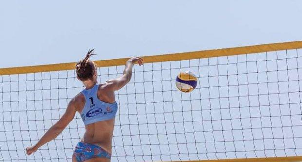 Картинки по запросу Ukrainian Beach Games